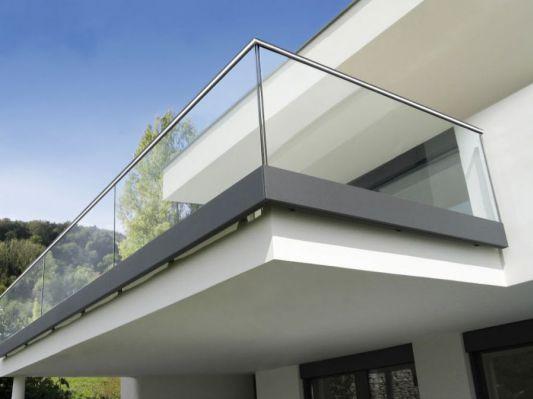 balkone und terrassen mittels nct technologie sanieren und abdichten 10 jahre garantie galerie. Black Bedroom Furniture Sets. Home Design Ideas